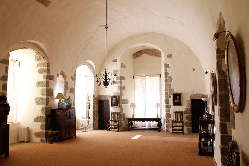 Castle Fraser History Wedding Venues Scotland