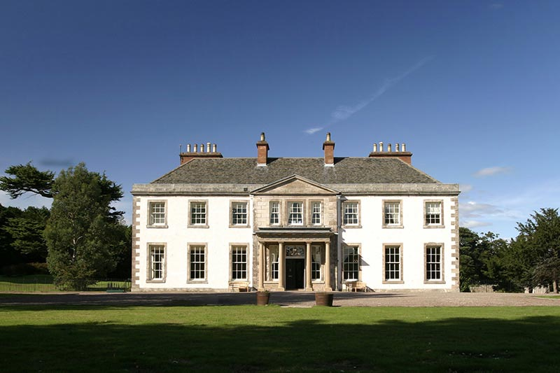 Broxmouth park 10 reasons to choose this scottish wedding venue solutioingenieria Choice Image