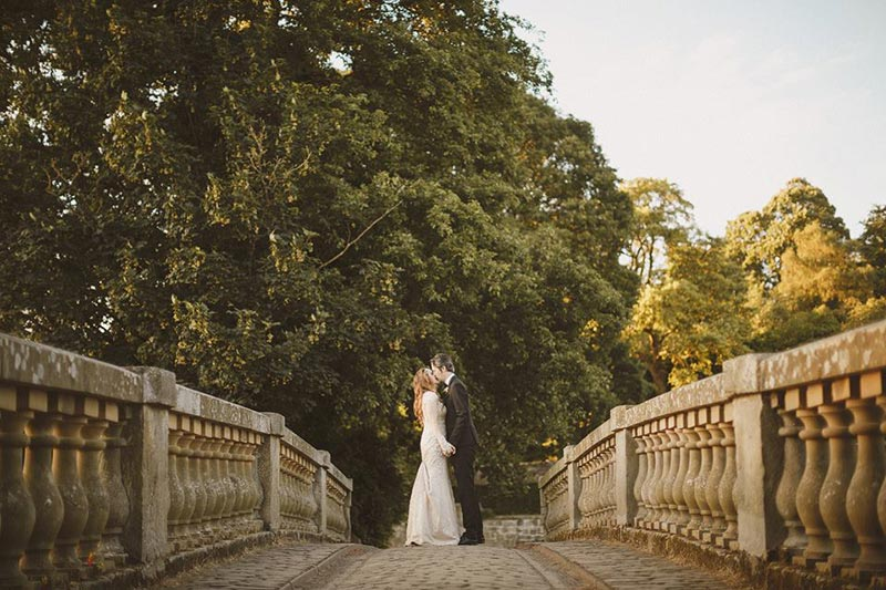 Pollok House Wedding Photographs, Wedding Venues Scotland
