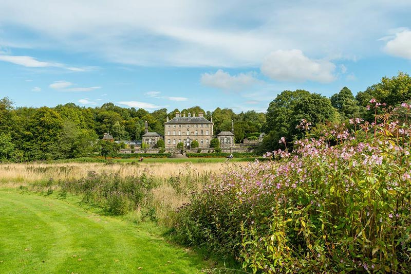 Pollok House Wedding Prices, Wedding Venues Scotland