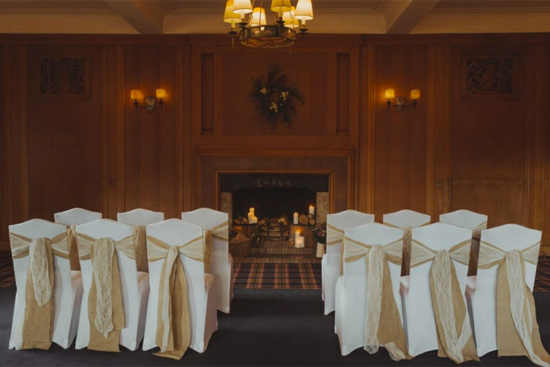 Exclusive Use Venues In Scotland Weddings At Abbotsford House Wedding Venue The Scottish Borders Source