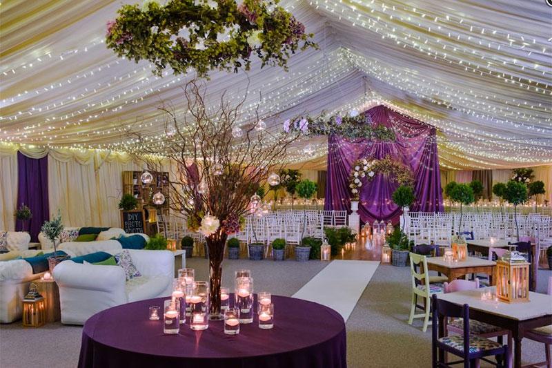 Pare S For Top 27 Barn Farm Ranch Wedding Venues In Nebraska The Scottish Borders