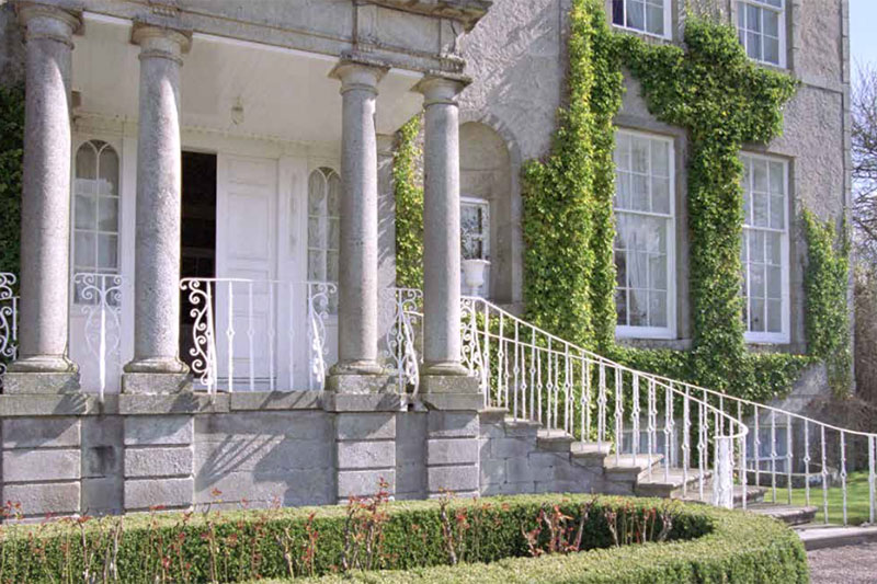 Cortes House How Much Does This Wedding Venue Cost