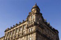 Merchants House Glasgow, Wedding Venues Scotland