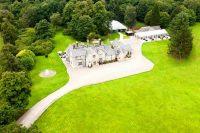 The Parsonage, Wedding Venues Scotland