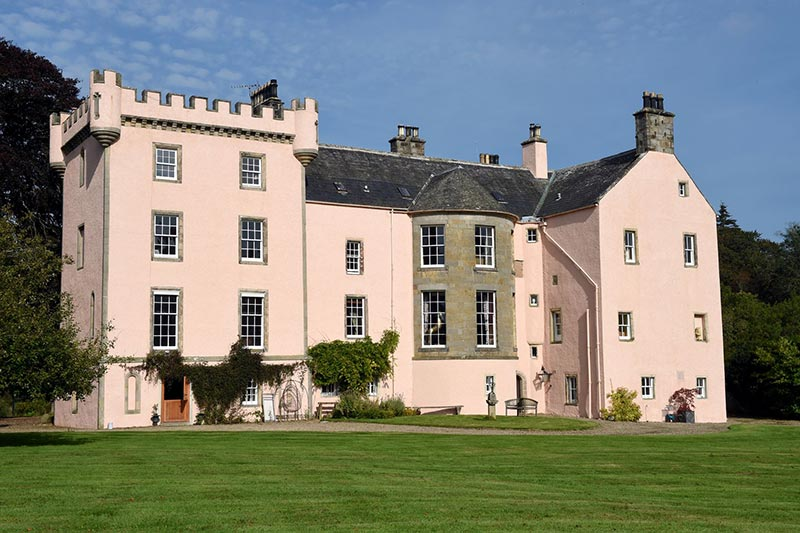 Find And Compare The Best Wedding Venues In Aberdeen Aberdeenshire