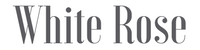 White Rose Logo